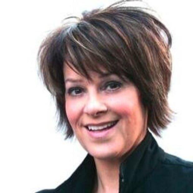 Sharon Basaraba